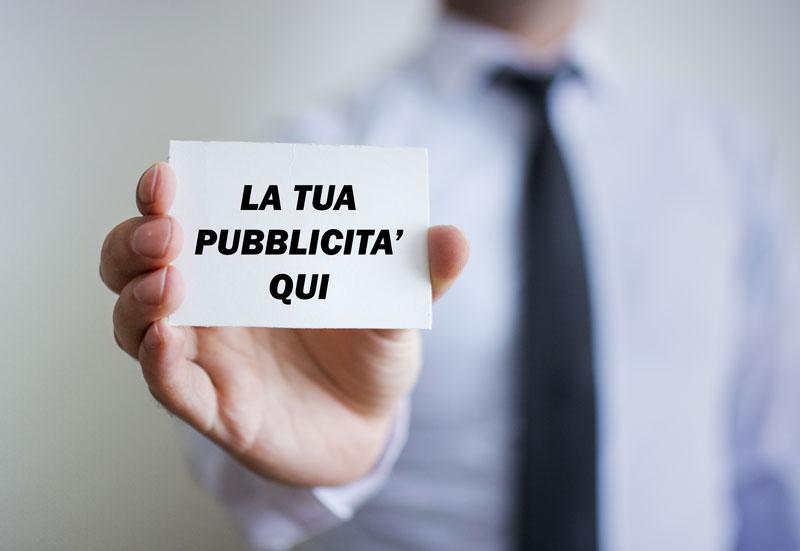 Pubblicità Euribor.it