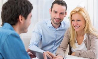 Predelibera mutuo: chiedere la fattibilità del mutuo prima di cercare casa