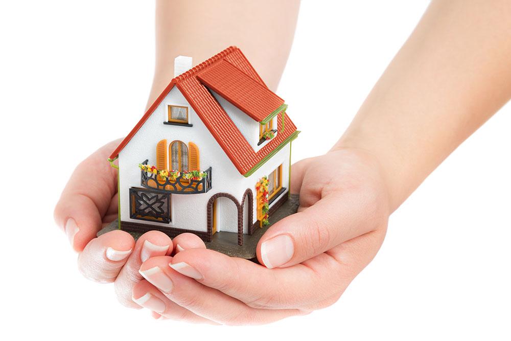 Euribor-assicurazione-casa