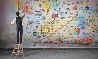 Aprire un'attività, idee, casi di successo e consigli