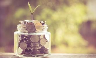 Come risparmiare soldi ogni mese