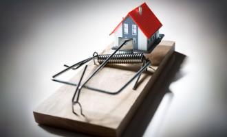 La clausola floor nei mutui è legittima?