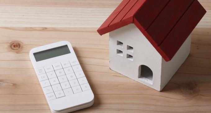 I migliori mutui a tasso fisso, tasso variabile e Cap di gennaio