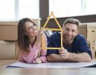 Fondo di Garanzia Mutui Prima Casa Consap 2019