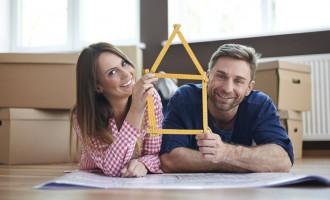 Fondo giovani coppie per mutui acquisto prima casa