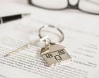 Guida mutuo: iter della pratica, dalla presentazione al rogito notarile