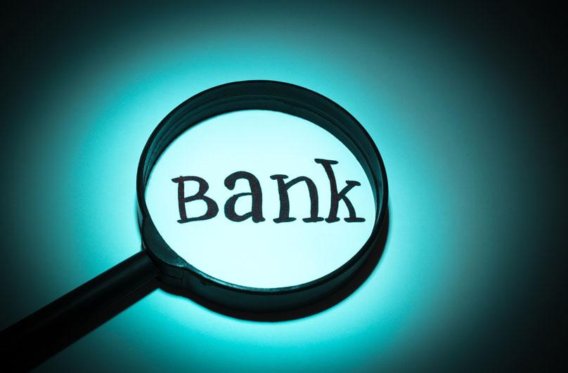 Stress test banche, che cosa sono e come funzionano