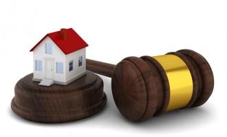 Comprare casa all'asta, alcuni consigli