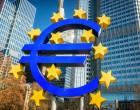 Nuovo Euribor, cosa cambierà per i mutui a tasso variabile