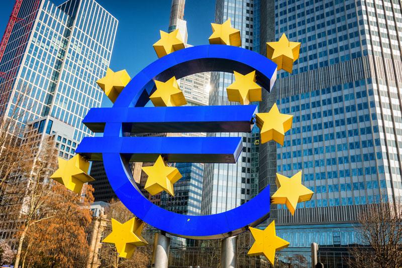 Nuove regole sull'affidabilità dell'Euribor