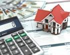 Mutuo consolidamento debiti cos'è e come funziona