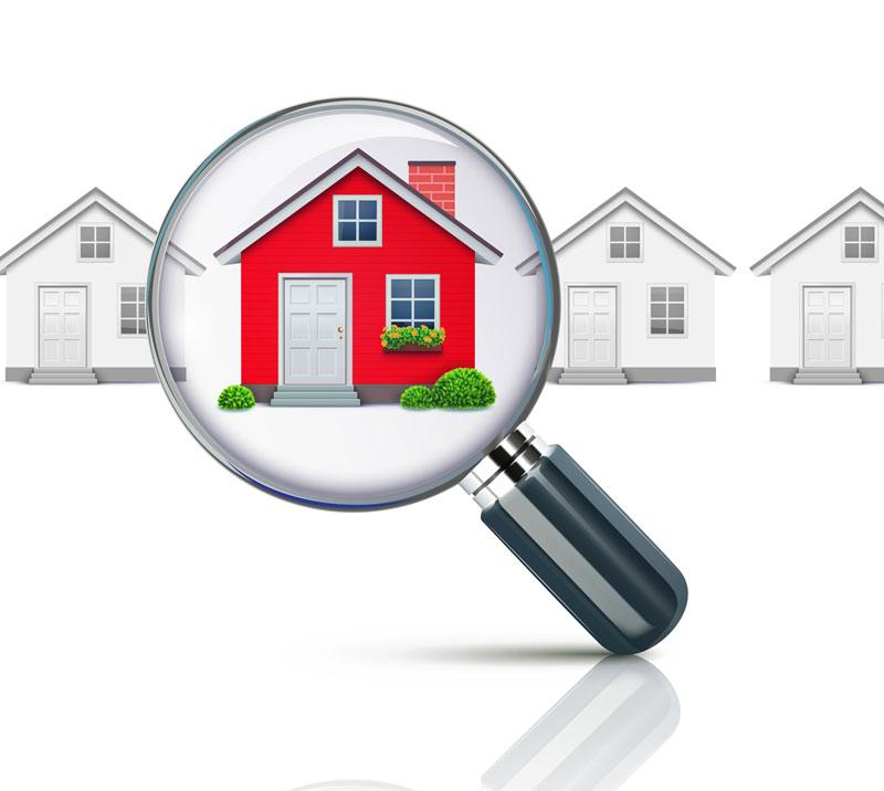 Notizie su tassi e mutui part 2843 - Detrazione spese notarili rogito prima casa ...