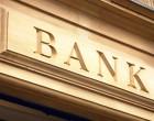 Euribor negativo, il paradosso che la banca possa pagare gli interessi al mutuatario