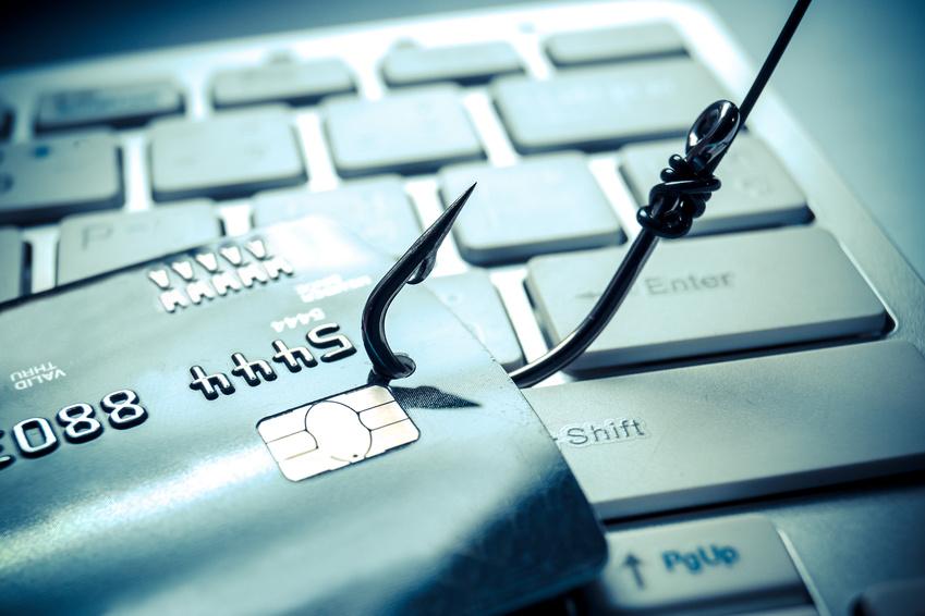 Prestiti e frodi creditizie: come difendersi?