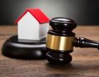 Acquisto casa all'asta: ottenere un mutuo al 100%