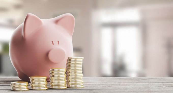Mutuo consolidamento debiti, come ottenerlo e quanto costa