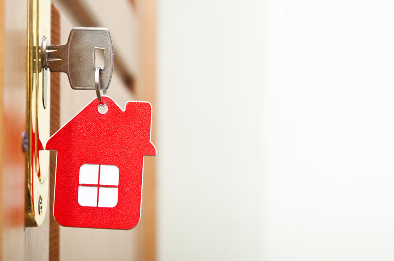 Mutui 100: quali banche lo concedono nel 2021