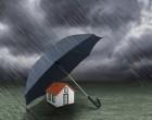 Nuovo Euribor, cosa cambierà per i mutui a tasso variabile?