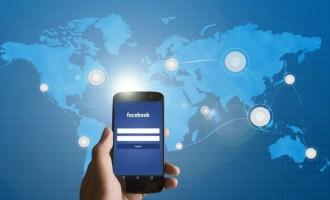 Facebook avrà la sua banca. Zuckerberg alla conquista del mondo finanziario
