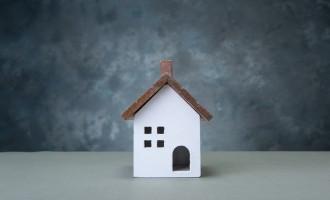 Mutui casa 2019, Fondo Consap, previsioni tassi, cosa succederà?