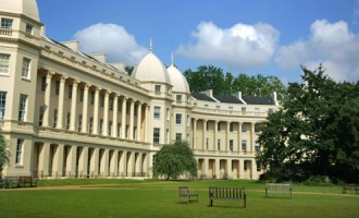 Le migliori business schools d'Europa secondo il Financial Times