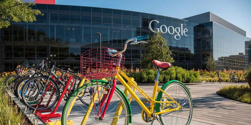 banche google