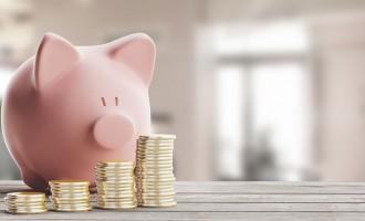 Educazione finanziaria: insegnare ai bambini a risparmiare