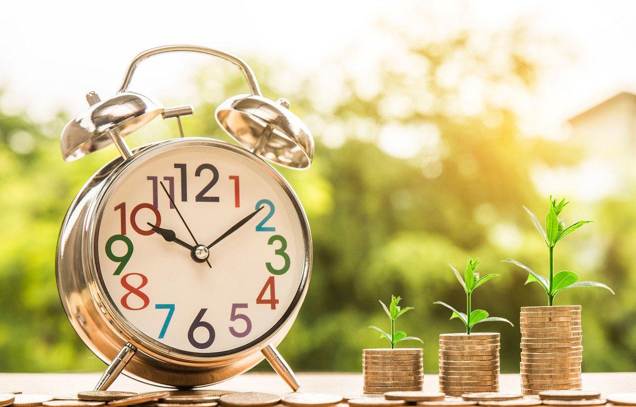 Euribor 1 mese oggi, andamento e previsioni (16 giugno 2020)