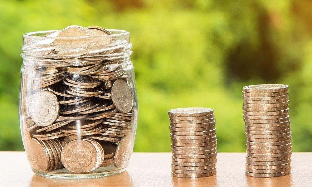 Miglior mutuo consolidamento debiti e surroga più liquidità (25 maggio 2020)