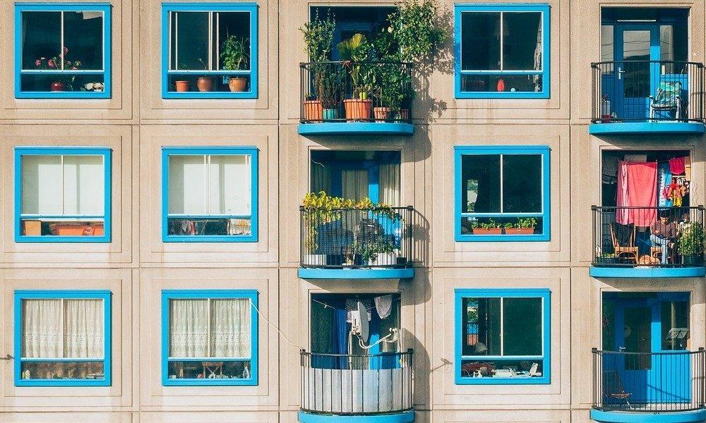 Migliori mutui surroga tasso fisso 10 anni (4 giugno 2020)