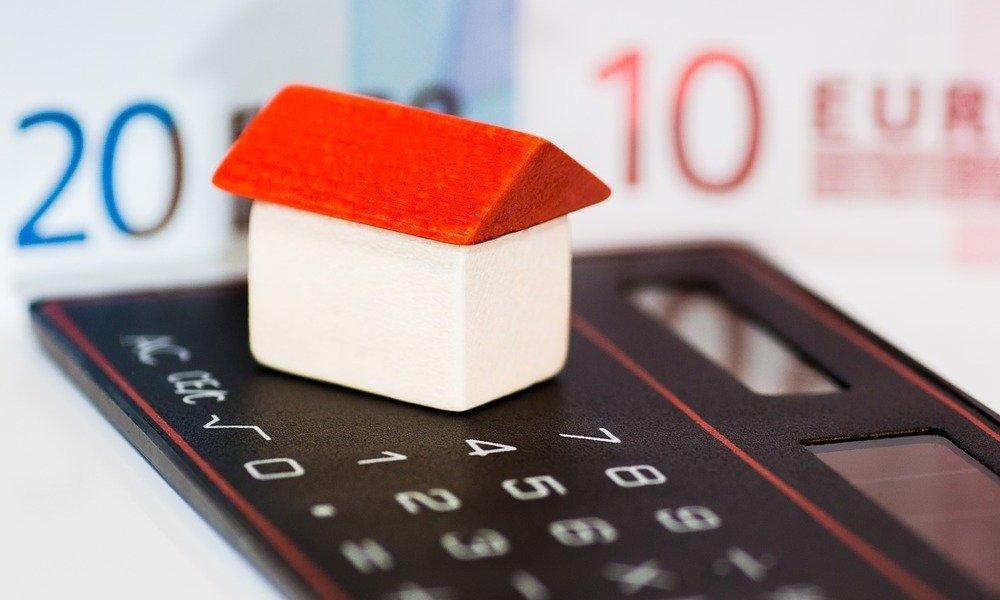 Migliori mutui a tasso variabile 20 anni (24 febbraio 2021)