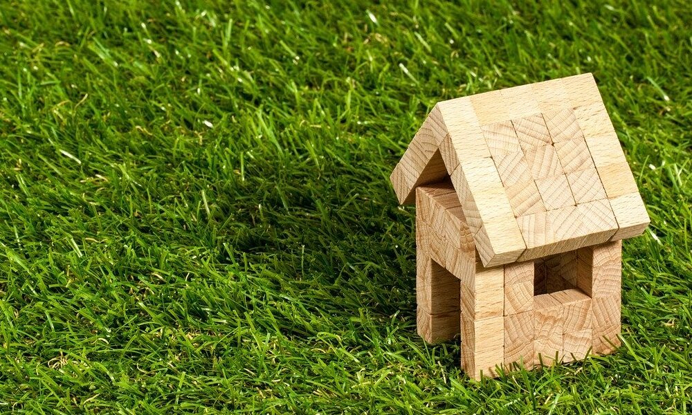 Migliori mutui a tasso variabile 25 anni (8 aprile 2021)
